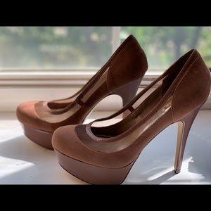Wild Pair Shoes - Zilo WP (Wild Pair)